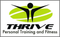 http://fitproconnect.com/Storage/User/cc10798c-d042-423d-bf00-9fa801012f26/Thrive Banner Logo.jpg