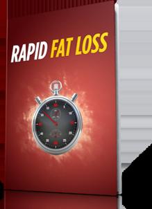 Rapid Fat Loss FREE REPORT from BrilliantNaturalHealth.com!